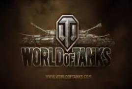World of Tanks EU Version 9 64 Bit download torrent | Mahasiswa