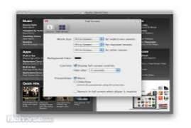 QuickTime 7 7 FULL 32bit-64bit Torrent Download | Mahasiswa